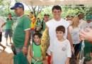 """Evento Regional – Torneio de pesca """"Haroldo Takahash"""""""
