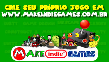 makeindiegames
