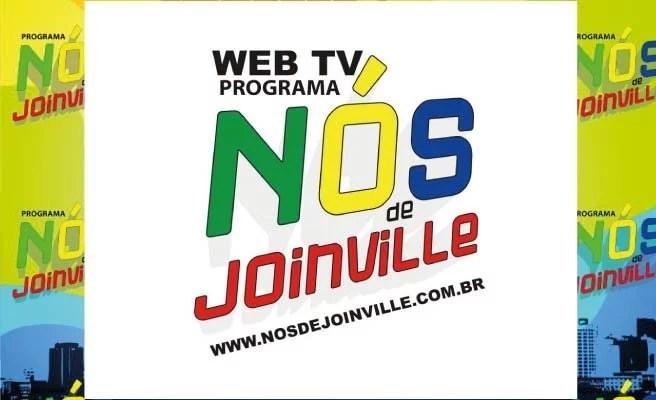 Nos de Joinville