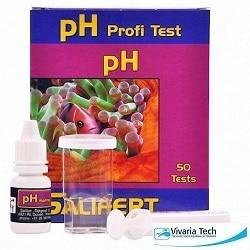 Salifert ph-profi-test