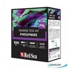 Red Sea fosfaat test set