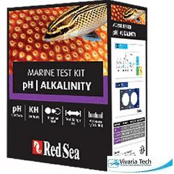 red-sea-ph-alk-test