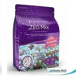 Aquaforest Zeo Mix
