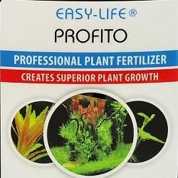 Easy-Life ProFito plantenvoeding