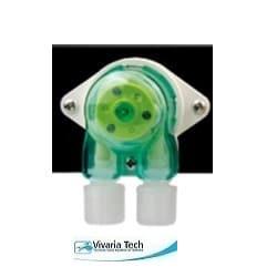 H20cean P4-Pro pompkop groen