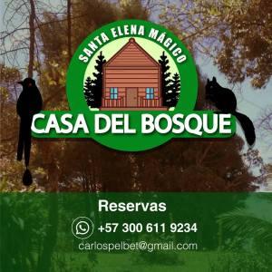 casa del bosque vrda perico 9 1 300x300