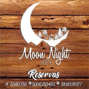 moon night hostel 300x300