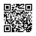 QR_Code1512376976