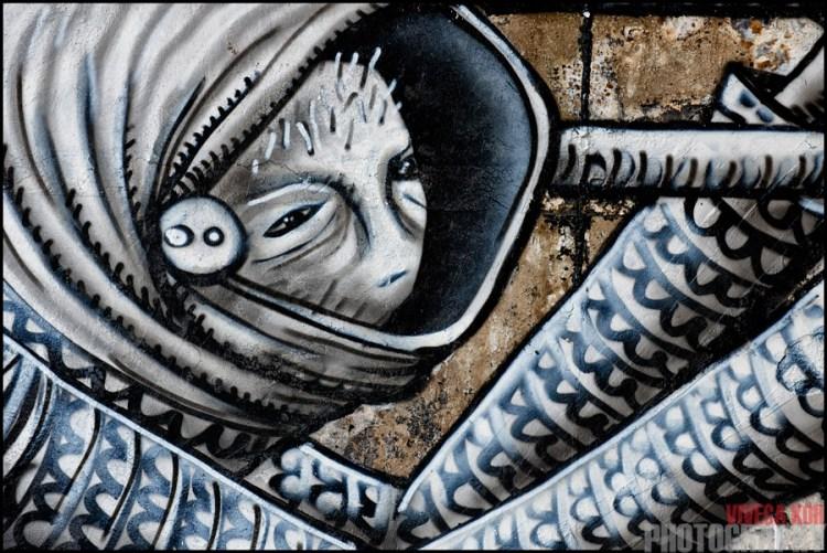 Phlegm Detail_5 Sheffield, UK