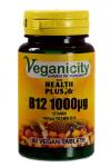 b12-cyanocobalamine-veganicity-1000mg-90-vegan-tablets