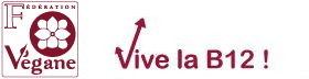 Vive_la_B12_Logo_site