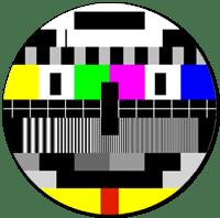 nouveau logo vivelapub