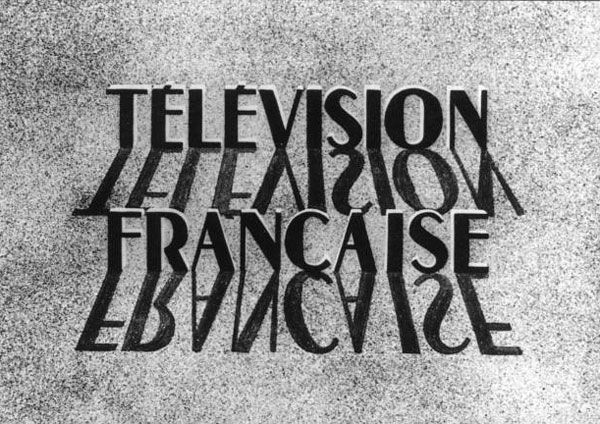 mire tv 1937