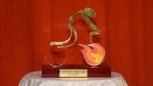 premio-pedal-cadena