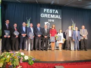 fiesta-gremial2016