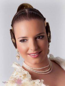 Andrea David Burdeos Falla Palleter-Erudito Orellana