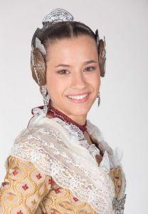 Beatriz Aspas García Falla Cuba-Puerto Rico