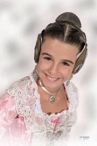 Claudia Madrid Carmona Falla Guardacostas-Músico Jarque Cualladó
