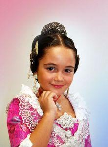Paula Figuera Ruiz Falla Sierra Martes-Miguel Servet
