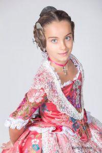 Sonia Climent Bort Falla Cuba-Literato Azorín