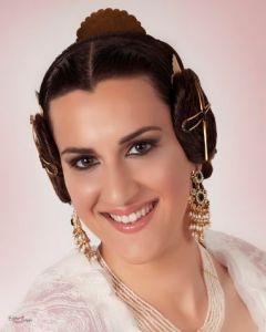 Victoria Lluch lópez Falla Juan Bautista Vives-Salvador Ferrandis Luna