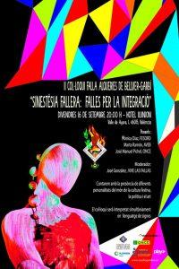 sinesteria-fallera