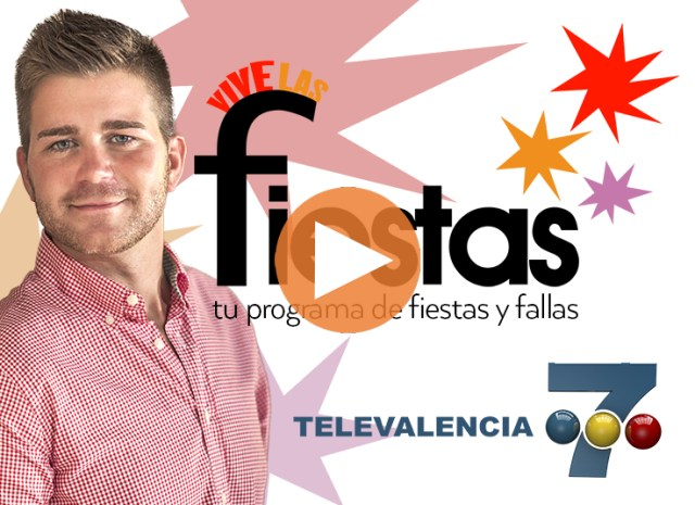 vivelasfallas-tv