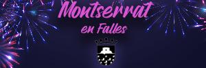 MONTSERRAT EN FALLAS BANNER