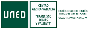 UNED BANNER