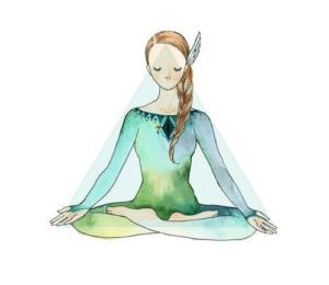 yoga-tipos