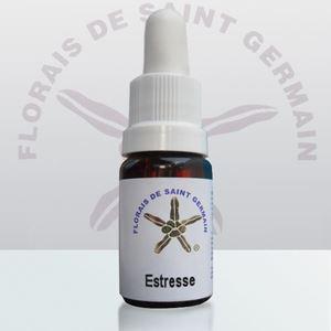 FSG - Estresse