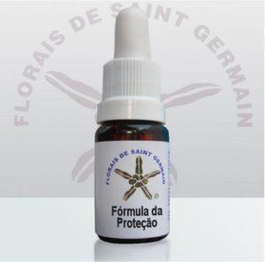 formula_da_proteccao