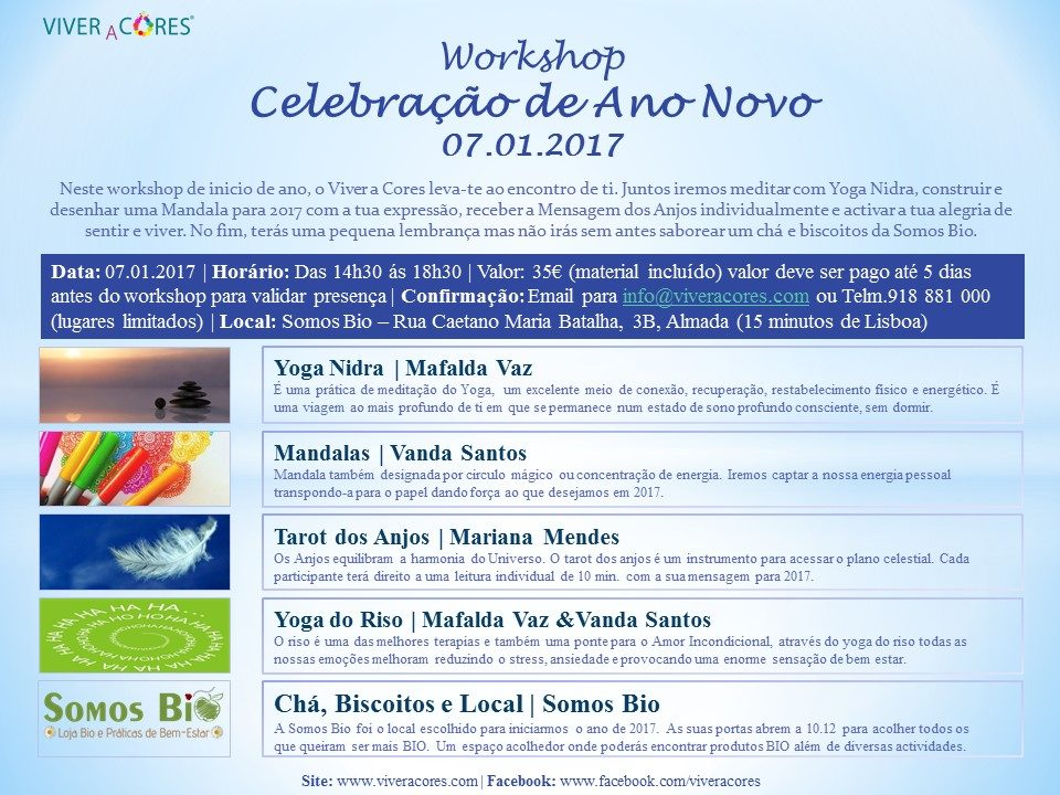 flyer-workshop-ano-novo-v1