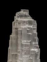 Cristal de Selenita – Limpeza