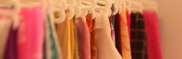 Cuidemos do nosso Planeta: A indústria da moda
