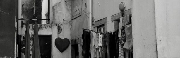 AL – AmadaLisboa e o Alojamento Local