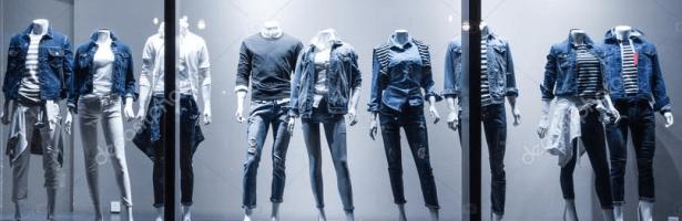 Cuidemos do nosso Planeta – Fashion Revolution Week