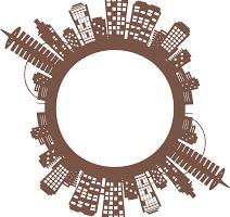 Cuidemos do nosso Planeta: Economia Circular com Leyla Acaroglu