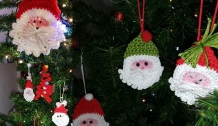Mãos que Mimam: O Natal que sai das nossas mãos!