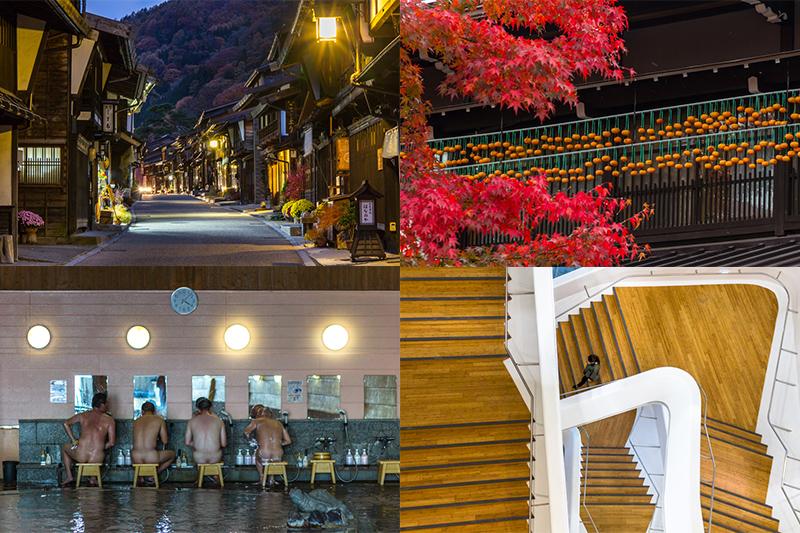 viver-a-viagem-japao-japan-seoul-seul-dicas-de-viagem-travel