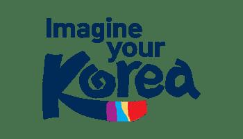korea_logo_0