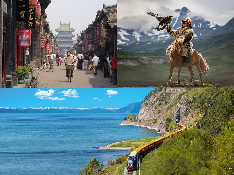 transiberiana, europa, leste europeu, viagem, viajar barato, trem, russia, china, mongolia