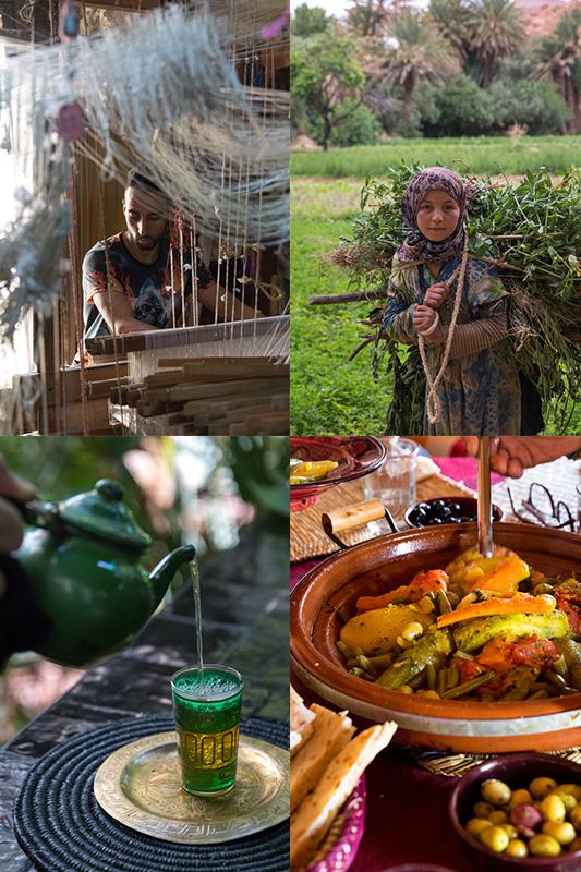 viver-a-viagem-marrocos-morocco-viagem-travel-4