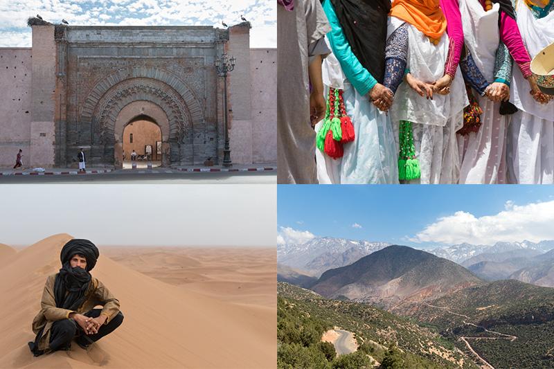 viver-a-viagem-marrocos-morocco-viagem-travel-5