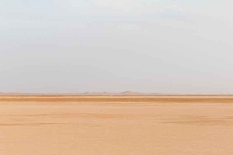 Viver a Viagem - Erg Chigaga - Marrocos - Alexandre Disaro - 31