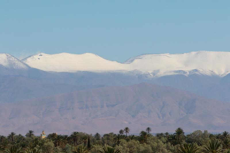 Viver a Viagem - Erg Chigaga - Marrocos - Alexandre Disaro - 01