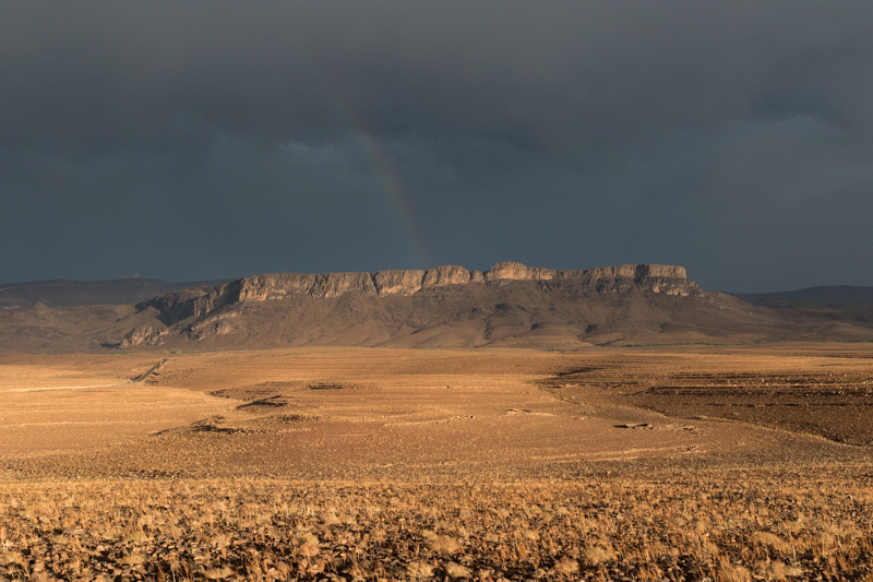 Viver a Viagem - Erg Chigaga - Marrocos - Alexandre Disaro - 152
