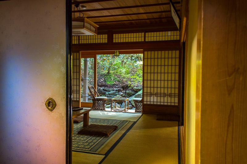 viver-a-viagem-japao-japan-koyasan-monte-koya-mount-koya-38