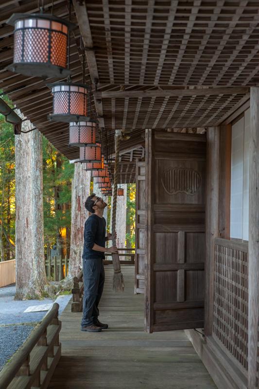 viver-a-viagem-japao-japan-koyasan-monte-koya-mount-koya-55