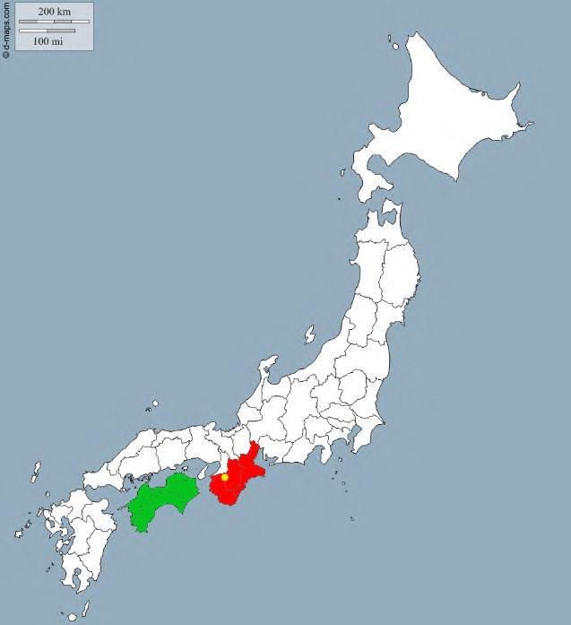viver-a-viagem-japao-japan-monte-koya-mount-koya-koyasan